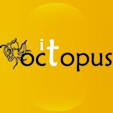 Agencja interaktywna IT Octopus Poznań